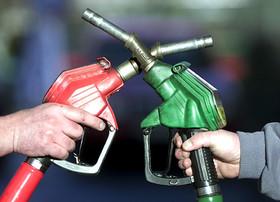 همسایهها بنزین را چند میخرند؟ +جدول