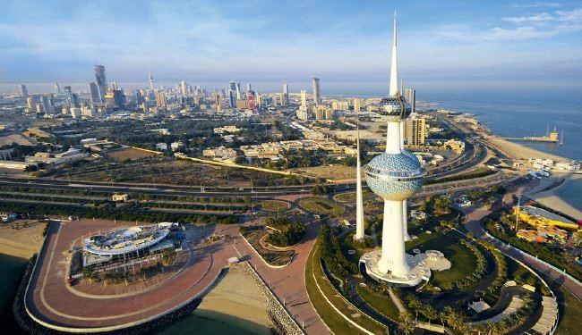 کویت و کسری بودجه 40 میلیارد دلاری