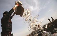 مشوقهای قاچاق دارو در ایران زیاد است