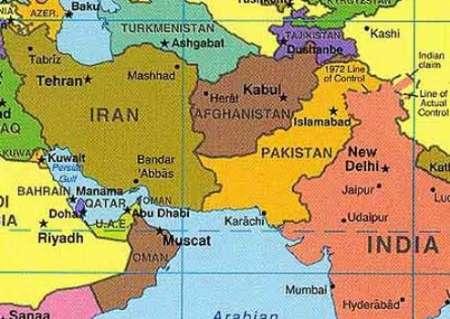 جنگ گازی قطر با ایران/دامپینگ دوحه در بازار گاز شبه قاره هند