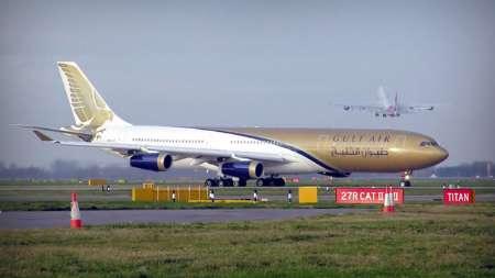 لغو پروازها به ایران میلیون ها دلار به عربستان و بحرین ضرر زد