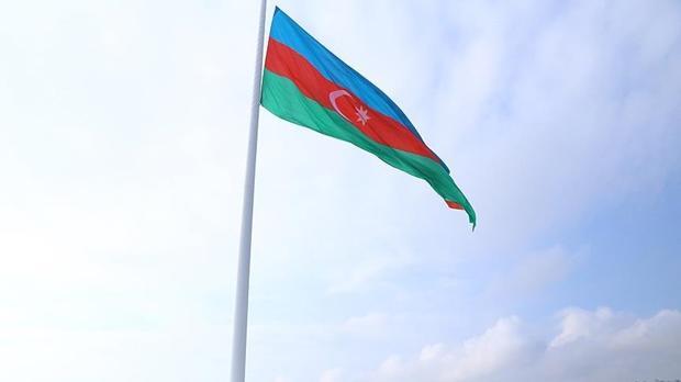 سهولت در دریافت ویزا به آذربایجان