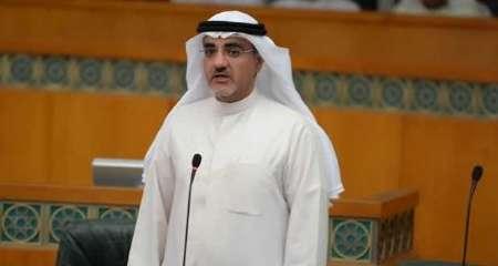 نماینده پارلمان کویت: به اهمیت مناسبات با ایران واقفیم