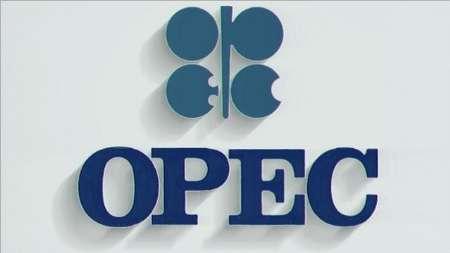 وزیر انرژی روسیه از آمادگی کشورش برای شرکت در اجلاس اوپک خبر داد