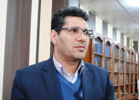 دادستان دزفول:عوامل آدم ربایی شناسایی شده اند