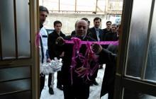 29 مرکز سلامت در استان اردبیل به بهره برداری رسید
