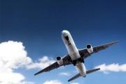مسافران پرواز اهواز - مشهد به دلیل تاخیر هشت ساعته حاضربه پیاده شدن نبودند