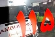 مجروح شدن 29 نفر در تعطیلات پایان هفته در جاده های مازندران