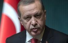 خشم نخبگان ترکیه از شکست اردوغان در سوریه