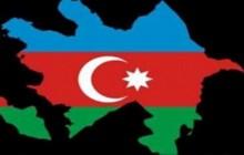 پشت پرده رشد سریع قمارخانه ها در جمهوری آذربایجان