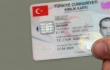 قید «دین» از شناسنامه های جدید شهروندان ترکیه حذف می شود