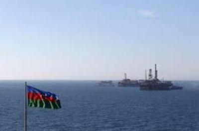 جمهوری آذربایجان برنامه ای برای تثبیت تولید نفت ندارد