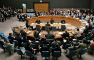 انتقاد بیسابقه شورای امنیت از ترکیه