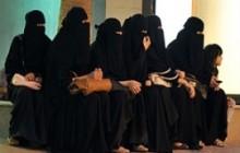 اقامت در کویت پاداش ازدواج با زنان مجرد