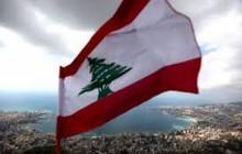 امارات و بحرین از تصمیم عربستان در توقف کمک به لبنان حمایت کردند