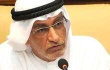 بحرین از ورود مشاور ولیعهد ابوظبی به این کشور جلوگیری کرد