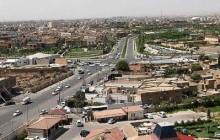 کردستان عراق میزبان آثار و محصولات فرهنگی ایران