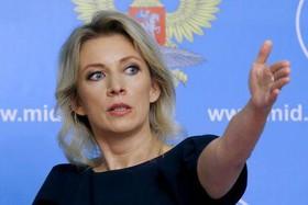 همکاری روسیه با ایران در حوزه نظامی-فنی