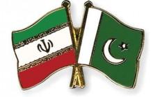 نوای وقت خطاب به دولت پاکستان: فشارهای خارجی را کنارگذاشته و پروژه گاز ایران را تکمیل کنید