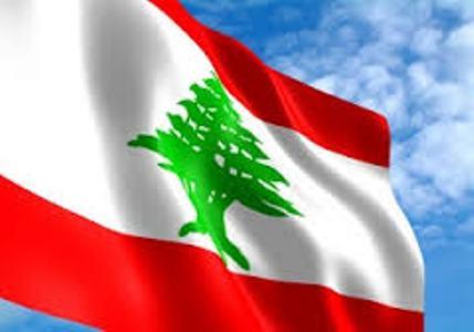 امارات 20 لبنانی شیعه را اخراج کرد