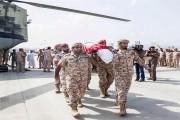 یک نظامی اماراتی دیگر در یمن کشته شد