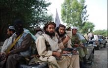 تائید و تکذیب درگیری درون گروهی طالبان