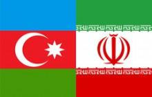 سفر رئیسجمهور آذربایجان مقدمه گسترش روابط تهران - باکو