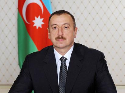 رئیس جمهوری آذربایجان:سفرم به ایران برای توسعه مناسبات دوکشور دوست است