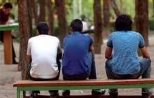 مهاجرت عربستانی ها برای فرار از خفقان آل سعود