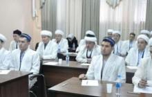 مفتیات قزاقستان 156روحانی را از فعالیت دینی منع کرد