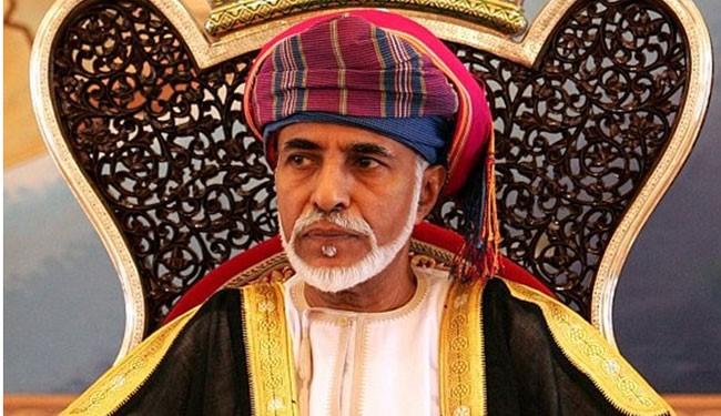 عمان از شورای همکاری دور می شود