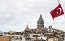 مقامات ترکیه در تلاش برای ساماندهی اوضاع وخیم صنعت گردشگری این کشور
