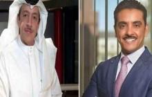 مدیر شبکه العربیه عربستان برکنار شد