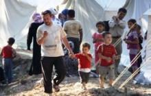 بیش از 90هزار خانوار آواره عراقی به خانه هایشان بازگشتند