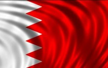 بعداز رژیم سعودی و امارات، بحرین هم شهروندانش را از سفر به لبنان منع کرد