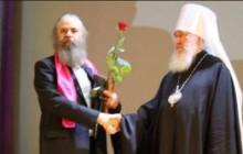فیلم آوازهای سرزمین من سه جایزه در جشنواره میتینگ روسیه کسب کرد