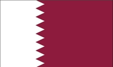 قطر از اتباعش خواست تا خاک لبنان را ترک کنند