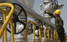 گزارش تلویزیون دولتی ترکیه از احتمال صدور گاز ایران به اروپا از طریق یونان