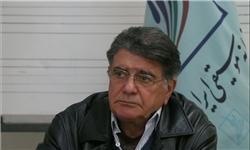 کنسرت محمدرضا شجریان در ارمنستان لغو شد