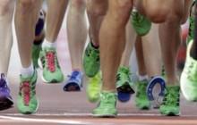 اعزام تیم ملی دوی صحرانوردی با 8 دونده به بحرین
