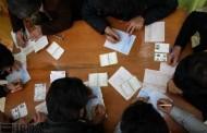 نتیجه انتخابات میاندوآب و سقز اعلام شد