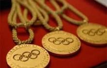 ورزشکاران مازندران 137 مدال طلا در مسابقات برون مرزی امسال گرفتند