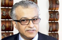 علل ناکامی بحرین در تصدی ریاست فیفا