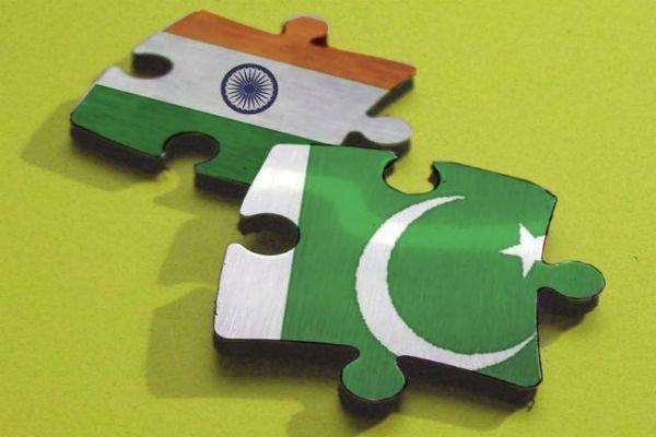 مذاکرات هندو پاکستان برای یافتن راه حل با وجود مخالفت برخی عناصر