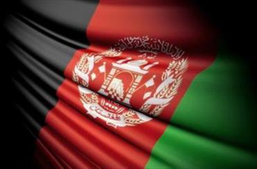 وزیر کشور آلمان راهی افغانستان می شود