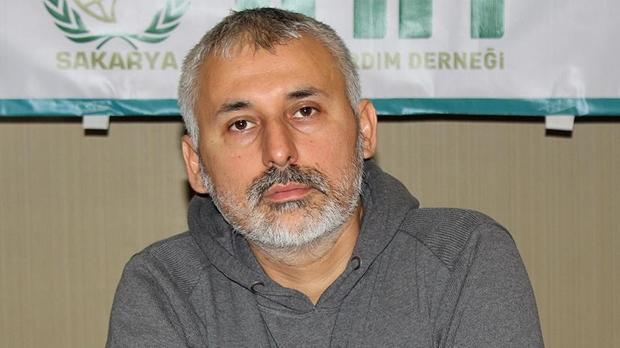 حمایت بنیاد همیاریهای بشری ترکیه از ۱۰۰ هزار یتیم