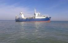 ممنوعیت ورود کشتیهای حامل پرچم ایران به آبهای عربستان و بحرین