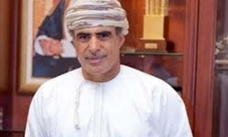 وزیر انرژی عمان: آماده کاهش تولید نفت هستیم