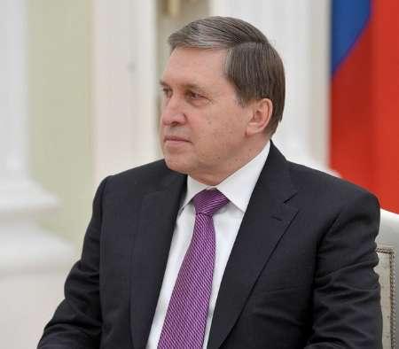 روسیه از عضویت ایران در سازمان همکاری شانگهای حمایت می کند