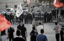 بحرین: آماده اعزام نیرو به سوریه هستیم